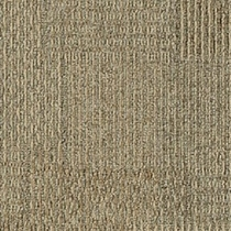 Mohawk Aladdin Design Medley Canyon Stone Carpet Tile