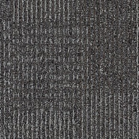 Mohawk Aladdin Design Medley Charcoal Carpet Tile 1t79 989