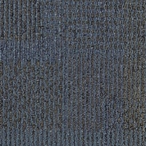 Mohawk Aladdin Design Medley English Channel Carpet Tile