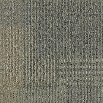 Mohawk Aladdin Design Medley River Rocks Carpet Tile