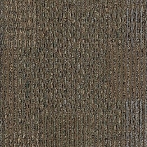 Mohawk Aladdin Design Medley Topography Carpet Tile
