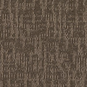 Mohawk Aladdin Fired Up Weathered Carpet Tile 1W91-858