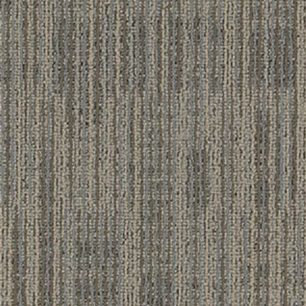 Mohawk Aladdin Get Moving Atmosphere Carpet Tile 1t44 927