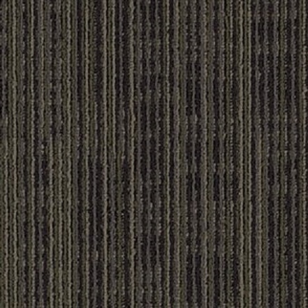 Mohawk Aladdin Get Moving Graphite Carpet Tile 1t44 688