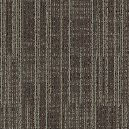 Mohawk Aladdin Get Moving Timber Bark Carpet Tile 1t44 858