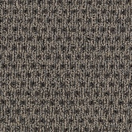 Mohawk Aladdin Real Element Tinted Gray Carpet