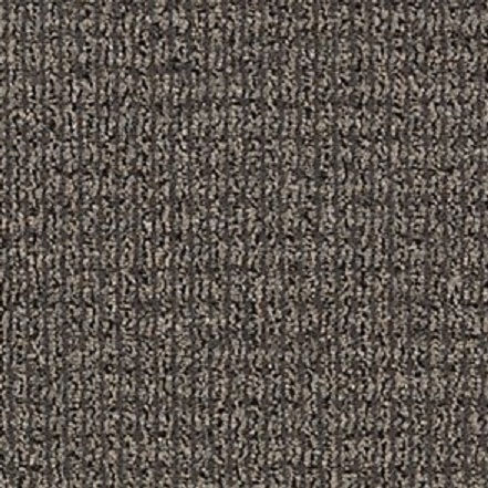 Mohawk Aladdin Real Element Tinted Gray Carpet 1z26 959