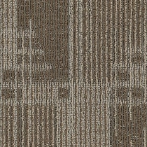 Mohawk Aladdin Set In Motion River Rock Carpet Tile