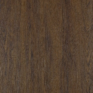Mohawk Aladdin Travel Light Bark Luxury Vinyl Flooring