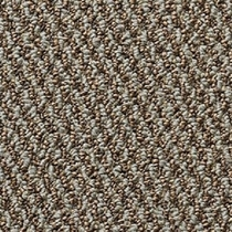 Mohawk Aladdin World Vision Mineral Deposits Carpet