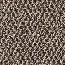 Mohawk Aladdin World Vision Redwood Carpet