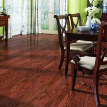 Mohawk American Retreat Hardwood