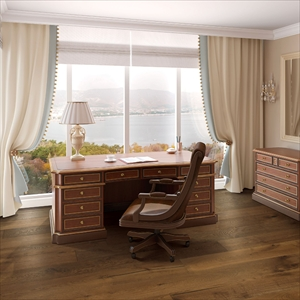 Mohawk Antiquity Hardwood Flooring Collection