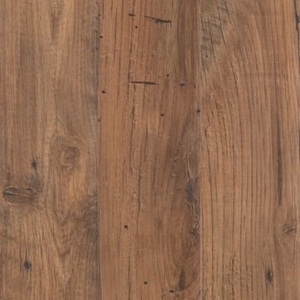 Mohawk Barrington Gingerbread Chestnut Laminate Flooring