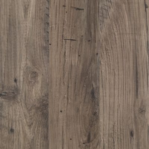 Mohawk Barrington Nutmeg Chestnut Laminate Flooring Cdl25 10