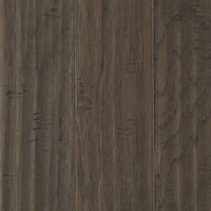 Mohawk Brandymill Hickory Charcoal