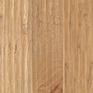 Mohawk Brandymill Hickory Country Natural Uniclic