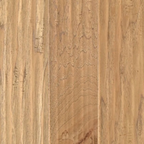 Mohawk Brandymill Hickory Country Natural