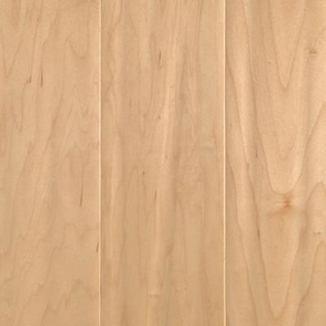 Mohawk Brookedale Country Natural Maple 5 Quot Tongue And