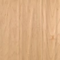 """Mohawk Brookedale Country Natural Maple 5"""" Tongue and Groove"""