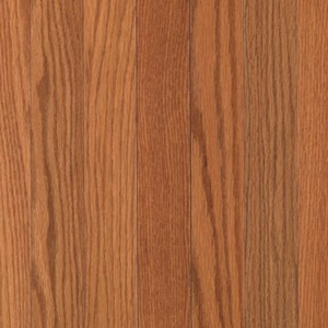 Mohawk Canton Oak Country Butterscotch 2 1/4