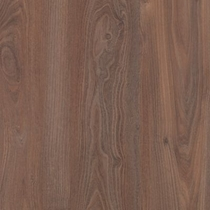 Mohawk Celebration Caf� Chic Walnut