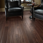 Mohawk Coleridge Hardwood