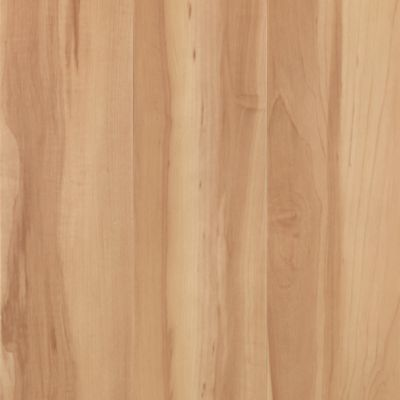 "Mohawk Configurations LVT Natural Wheat 6"" x 48"" Luxury ..."