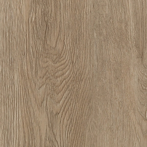 Mohawk Global Entry Antiek Bisque Luxury Vinyl Flooring 9