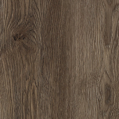 Mohawk Global Entry Antiek French Oak Luxury Vinyl