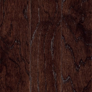 Mohawk Hardwood American Retreat Brandy Oak Hardwood