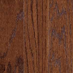 Mohawk Hardwood American Retreat Butternut Oak Hardwood