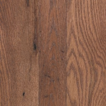 Mohawk Channing Sunkissed Oak 2 1/4""