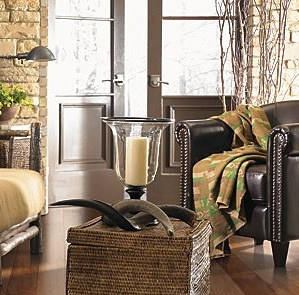 Mohawk Henley Hardwood Collection Quality Flooring 4 Less