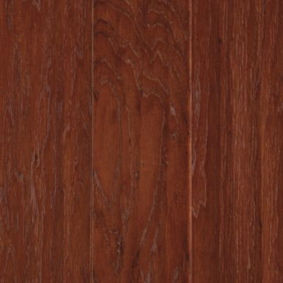 Mohawk Henley Hickory Autumn 5 Quot Engineered Hardwood Wec59 30