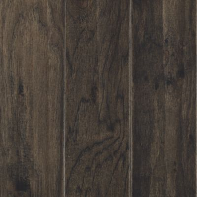 Mohawk Henley Hickory Shadow 5 Quot Engineered Hardwood Wec59 76