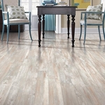 Mohawk Laminate Havermill