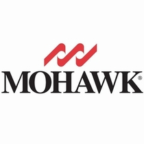 Mohawk Luxury Vinyl