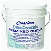 Mohawk DuraCeramic Premixed Grout 1 Gallon
