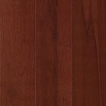 Mohawk Maple Ridge Spice Cherry 5""