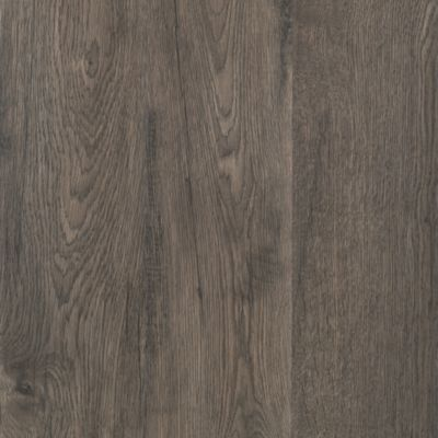 Mohawk Marcina Smokehouse Oak Laminate Flooring Cdl1995