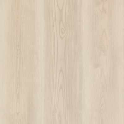 Mohawk Painted Reserve Fresh Cream Laminate Flooring