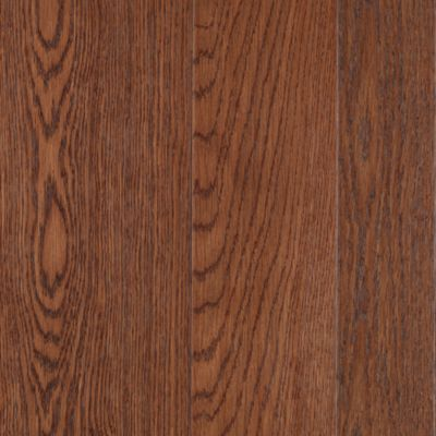 Mohawk Palo Duro Oak Chestnut 4 Quot 6 Quot 8 Quot Engineered