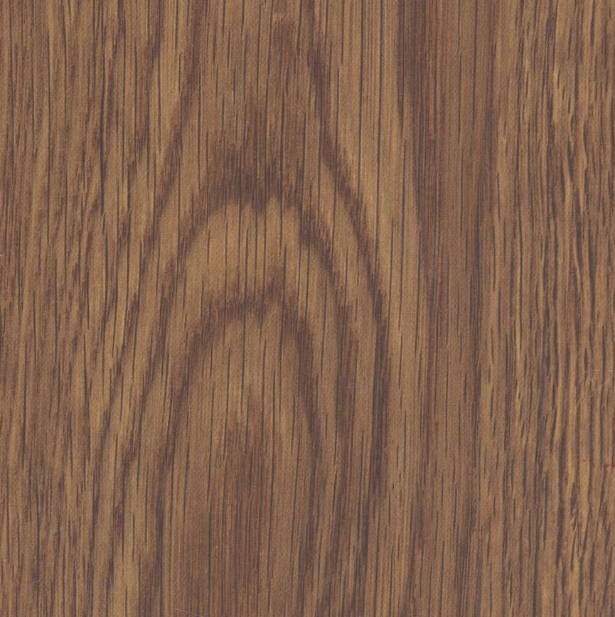 Mohawk Lvt Prospects Chocolate Oak 6 Quot X 36 Quot Luxury Vinyl