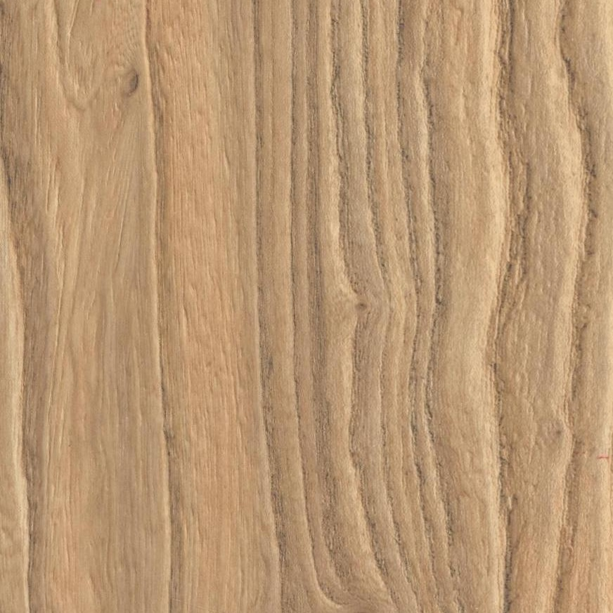 Mohawk Lvt Prospects Toasted Chestnut 6 Quot X 36 Quot Luxury