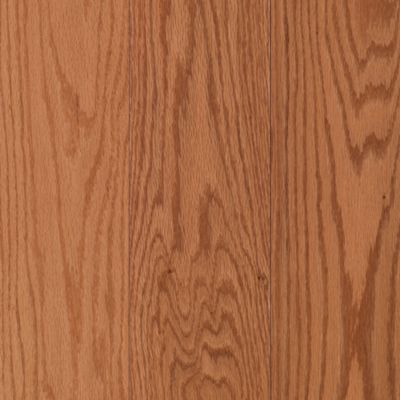 Mohawk Rockford Oak Butterscotch 5 Quot Engineered Hardwood