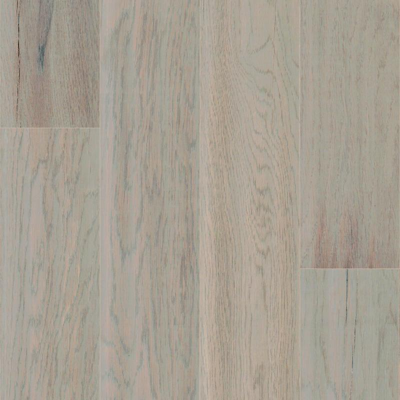 Mohawk Santa Barbara Sandstone Oak 5 Quot Engineered Hardwood
