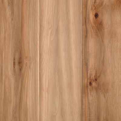 Mohawk Somerville Natural Hickory 5 Quot Solid Hardwood Wsc61 10