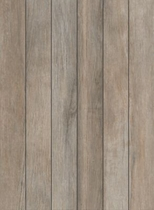 """Mohawk Stage Pointe Stormy Gray 3"""" x 24"""""""