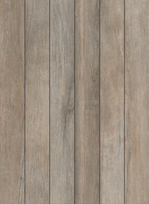 Mohawk Stage Pointe Stormy Gray 6 Quot X 24 Quot Tile Flooring